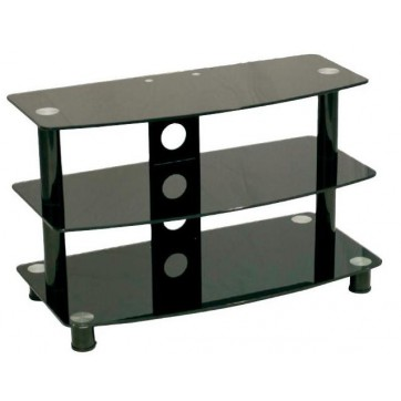 Table basse pour tv lcd plasma elap store for Table pour tv